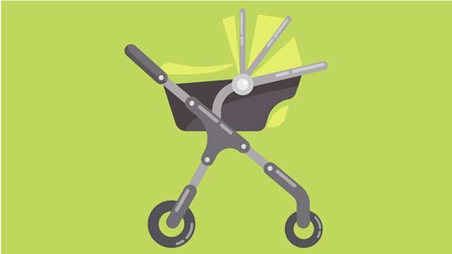 1920x1080-strollers8.jpg