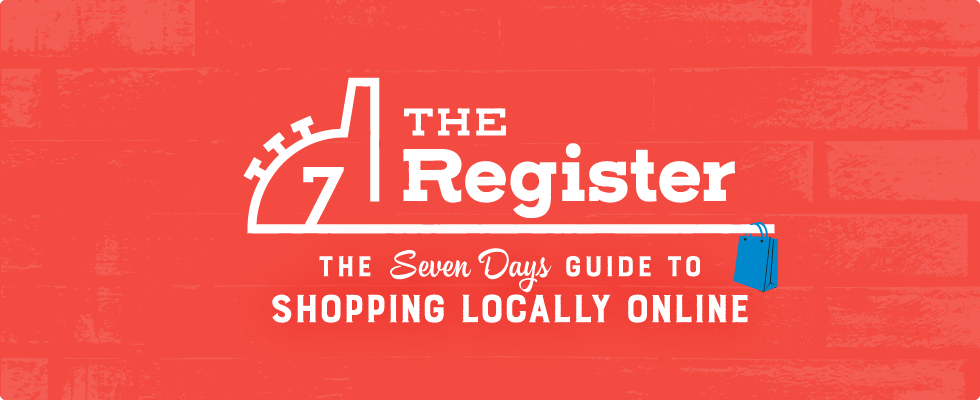 homeheader-theregister.png