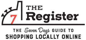 logo-register-rgb-press.png