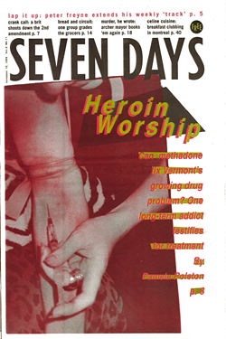 heroin-cover.png