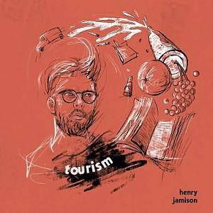 Henry Jamison, Tourism