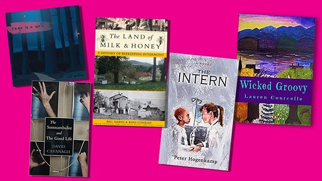 books2-1-08992a4cd5463103.jpg