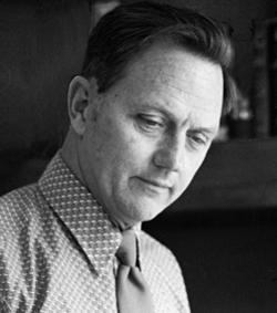 Willem Ido Miel deGroot