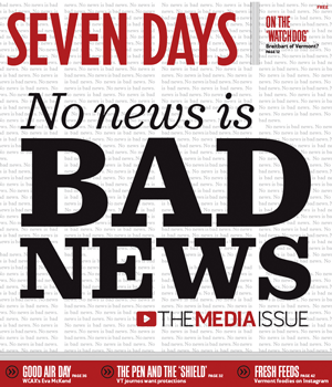 news-300cover-nonews.png