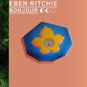 Eben Ritchie, Bonjour - COURTESY