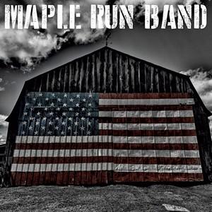 Maple Run Band, Maple Run Band - COURTESY