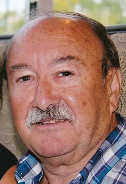 Peter L. Lesage