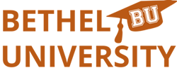 bu_type_logo_orange1.png