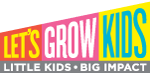 small-lgklogo.png