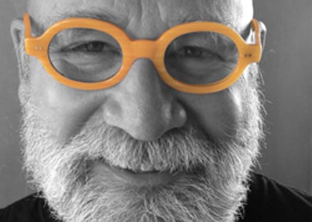 Alan Newman - MATTHEW THORSEN