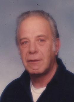 Frederick (John) Ameche Wheeler