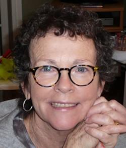 Susan Osmond