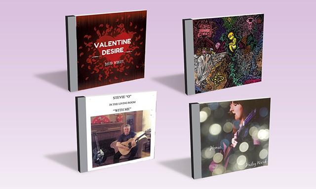 musicfeature1-1-6d0ad1a0ca3a3d76.jpg