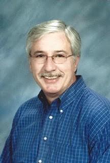 Gregory Noel Weaver