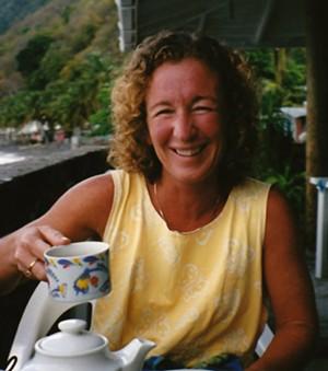 Eileen Schilling - COURTESY PHOTO