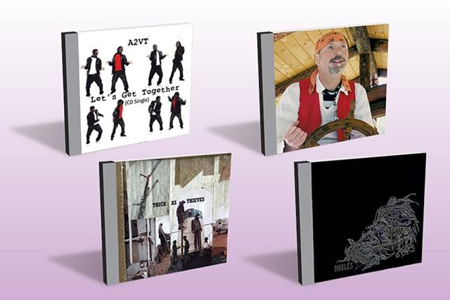 musicfeature1-1-31bf0786ac9acb5b.jpg