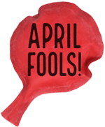 april-fools-icon.png