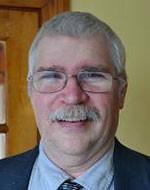 Jim Holway - COURTESY