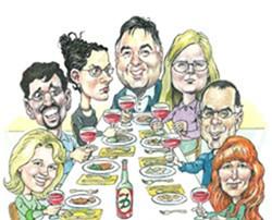 food-reviewers.jpg