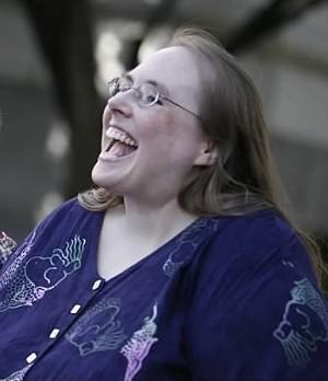 Carla Joy DenHartog - JORDAN SILVERMAN