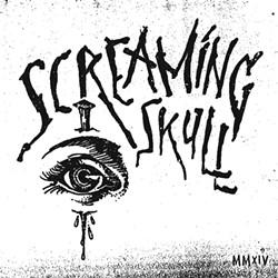 Screaming Skull, MMXIV
