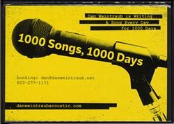 musicfeature1-4-df706bbb78eed8b1.jpg