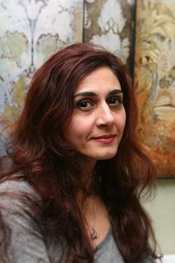Rana Bitar Jacob