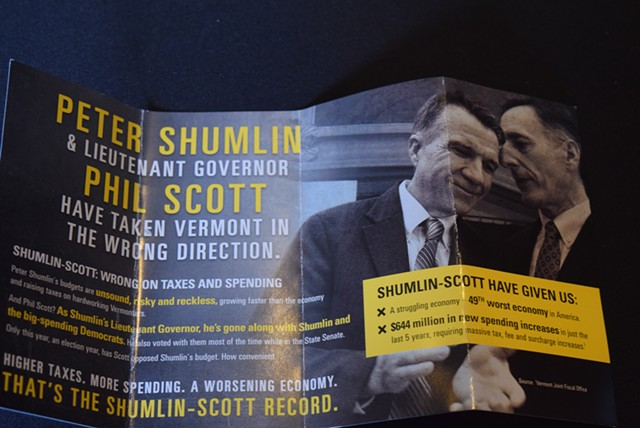 lisman singles Elections scott says he won't vote for trump, lisman not so sure  both lisman and scott had been supporting ohio gov john kasich,  singles parties we're.
