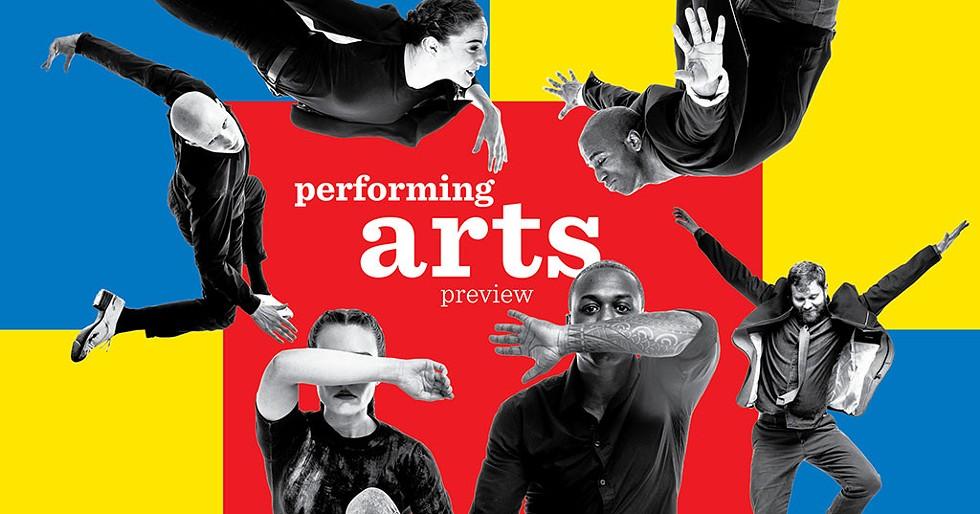 performingarts1-11.jpg