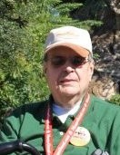 Earl R Benway