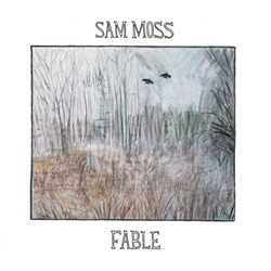 Sam Moss, Fable