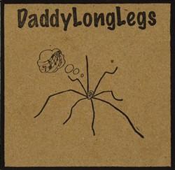 Daddy Long Legs, Daddy Long Legs