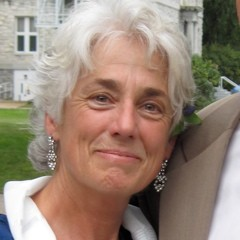 Janine Michelle Mauche DuMond
