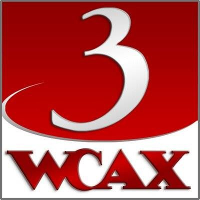 COURTESY OF WCAX