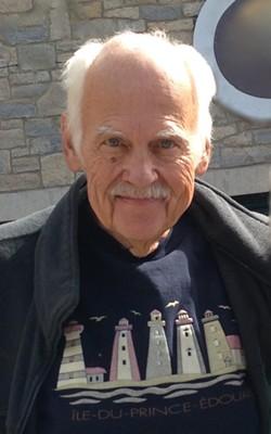 Jan Slusmon