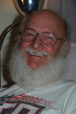 Daniel J. O'Connell III