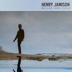 Henry Jamison, The Rains