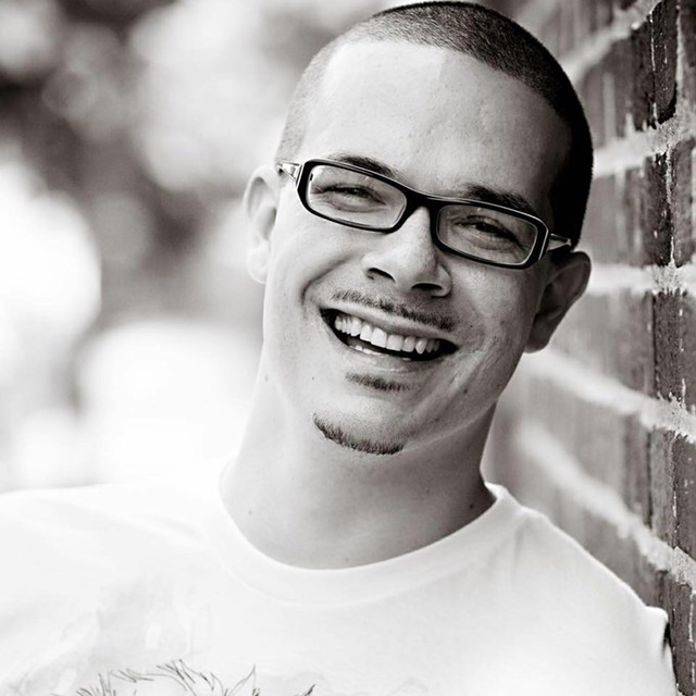 Shaun King - COURTESY OF SHAUN KING