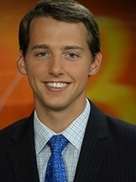 Alex Apple - COURTESY: WCAX
