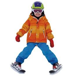 cochrans-ski-tots-2.jpg