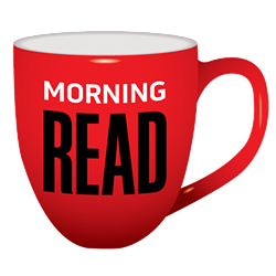 morningread640.png