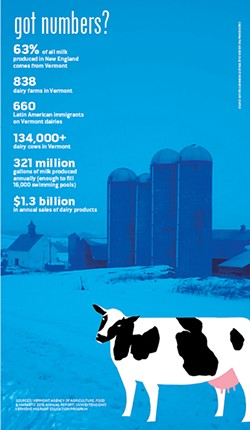 agriculture1-numbers.jpg