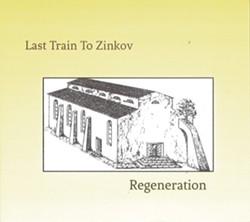 Last Train to Zinkov, Regeneration