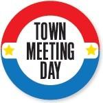 town-meeting-day_1_.jpg