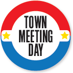 town-meeting-day_1_.png
