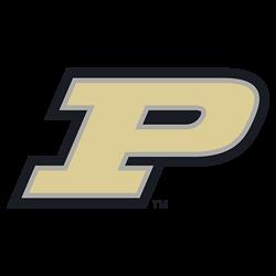 Purdue University - PURDUE UNIVERSITY