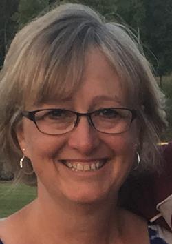 Judge Karen Carroll