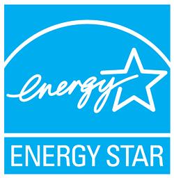 energystar_logo.png
