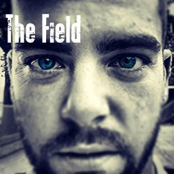 Vazy, The Field