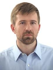 Paul Heintz